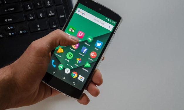 Cómo proteger mi móvil Android en caso de pérdida o robo