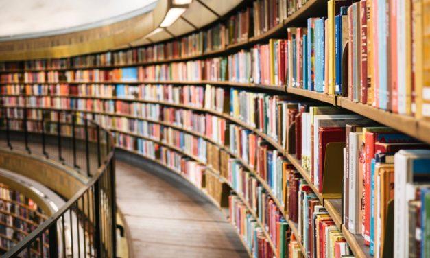 Los 5 mejores buscadores para proyectos académicos