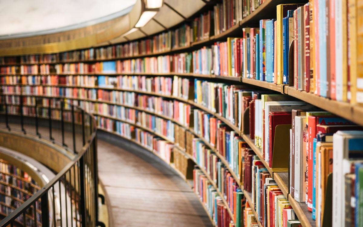 Los 5 mejores buscadores para proyectos académicos 1