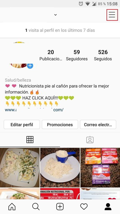 que-hago-si-no-recibo-notificaciones-de-instagram-01