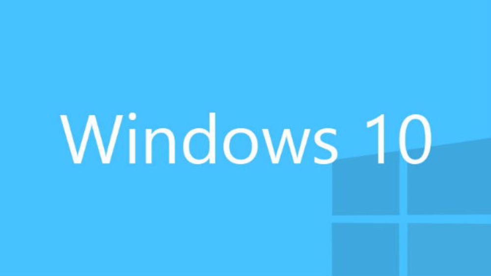 que-puedo-hacer-si-windows-10-no-arranca
