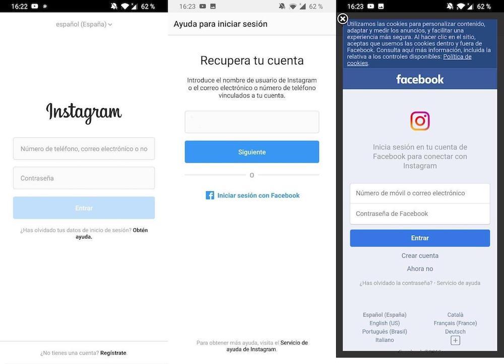 recuperar-cuenta-instagram-sin-correo-ni-telefono-1