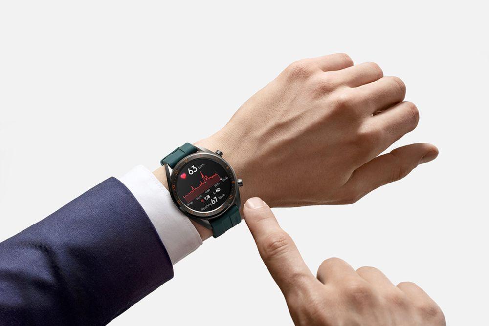 Smartwatches-01