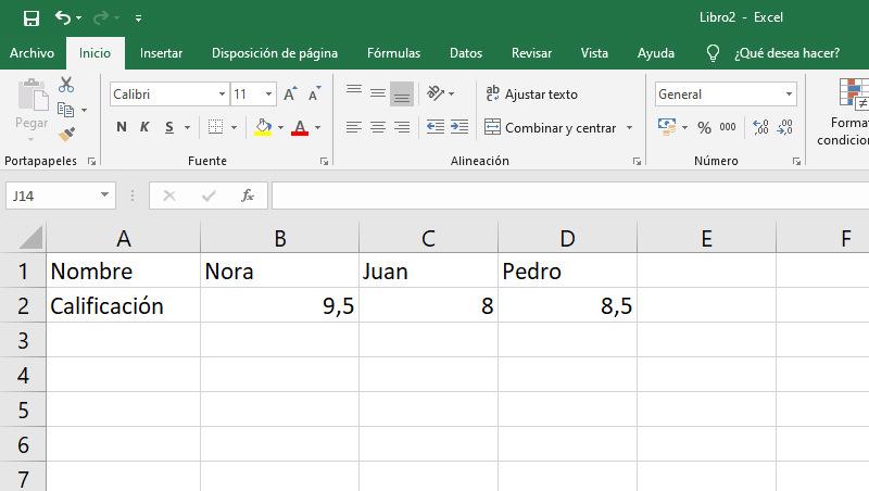 5 trucos avanzados en Excel 9