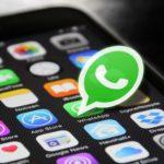 Cómo convertir las notas de voz de WhatsApp en texto