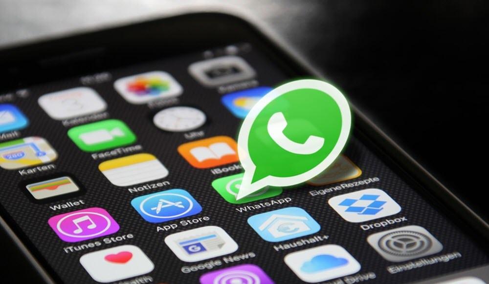 9 problemas comunes en WhatsApp y cómo solucionarlos