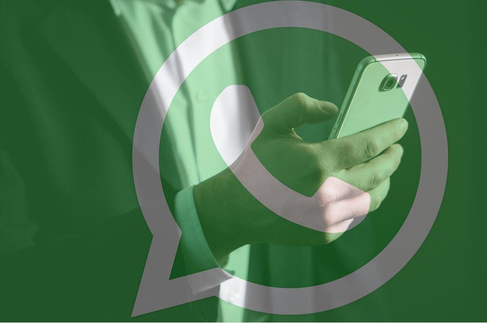 Cómo recuperar WhatsApp si te roban el móvil 1