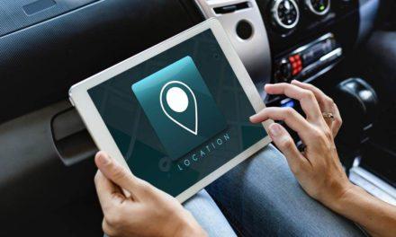 5 dispositivos MiFi para tener WiFi en el coche