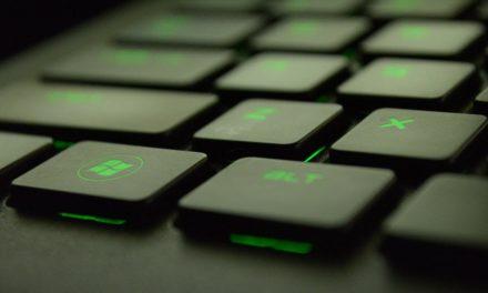 Cómo restablecer Windows 10 sin perder archivos personales