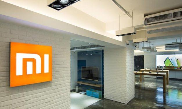 5 productos de Xiaomi para el hogar que te harán la vida más fácil
