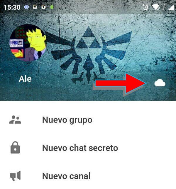04-Trucos-Telegram-chat-contigo-mismo