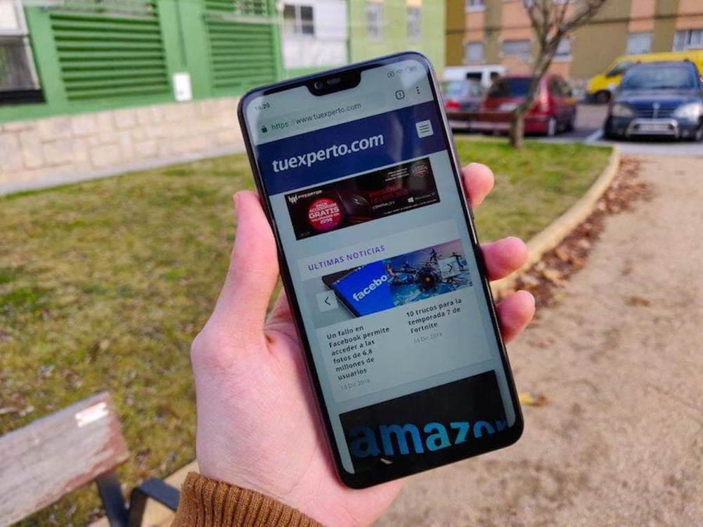 10 ajustes que deberias hacer para mejorar tu movil Android
