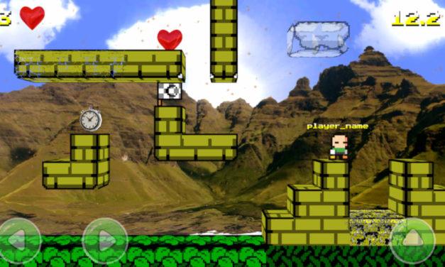 10 juegos Indie estilo pixel art y gratis