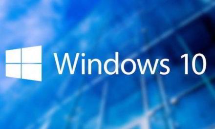 10 programas para montar imágenes ISO y similares en Windows 10