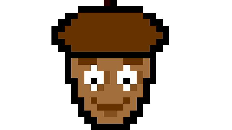 10 programas para trabajar con pixel art