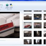 5 alternativas gratuitas a Windows Movie Maker