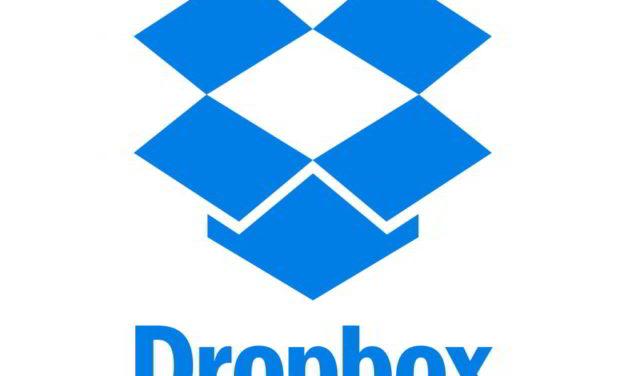 5 complementos para potenciar la funcionalidad de Dropbox