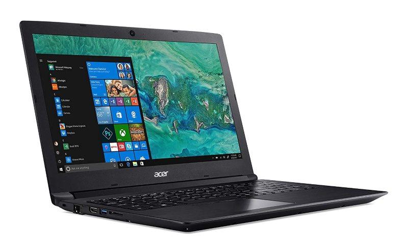 Acer Aspire3 oferta