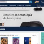 Cómo descargar la factura de los pedidos de Amazon con y sin IVA