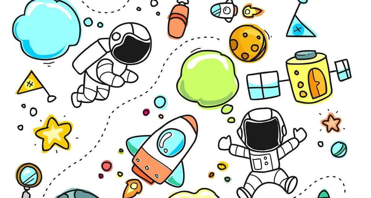 5 recursos web para crear animaciones