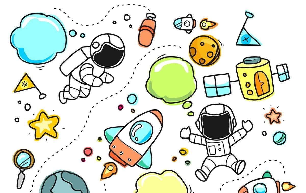 5 recursos web para crear animaciones 1