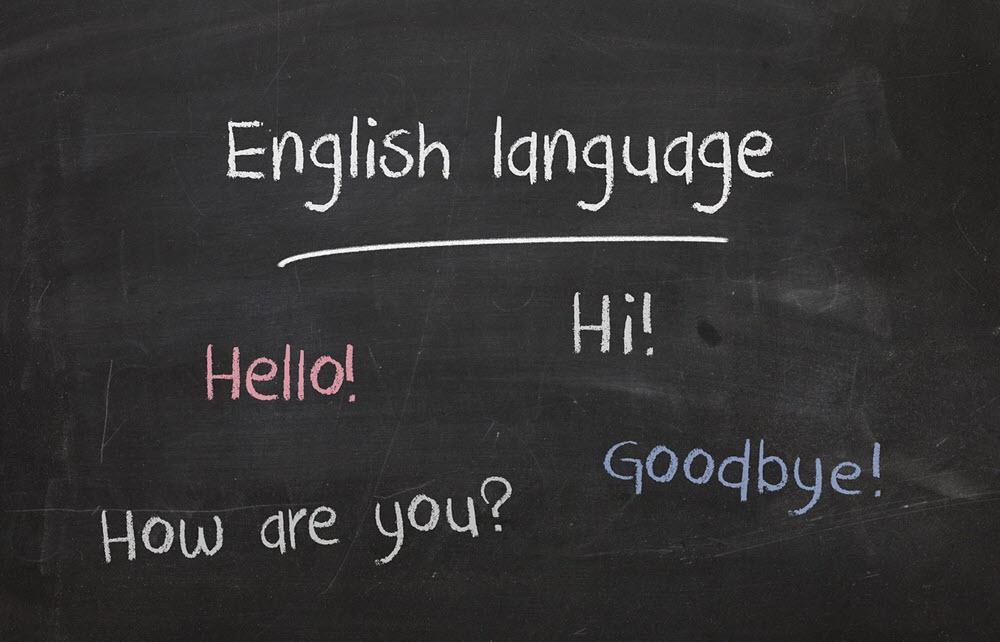 10 chaînes YouTube pour apprendre l'anglais 1