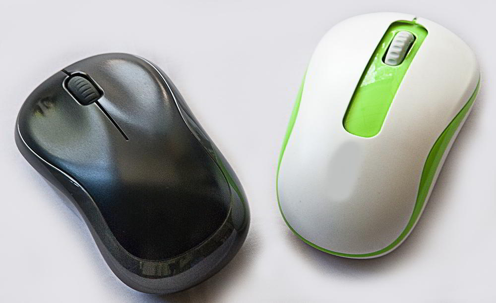 como-cambiar-la-velocidad-del-puntero-del-raton-en-windows-10