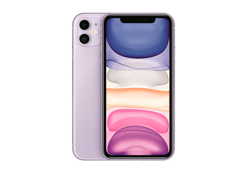 ofertas iPhone en Phone House iPhone 11
