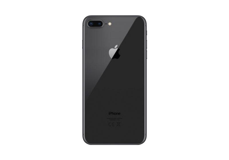 ofertas iPhone en Phone House iPhone 8