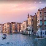 5 herramientas web para aplicar filtros a las fotografías