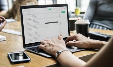 5 herramientas web para crear firmas de correo