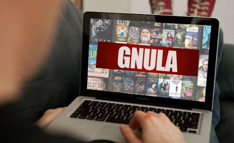 Gnula online