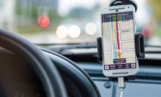5 alternativas si no te fías de los caminos por los que te lleva Google Maps