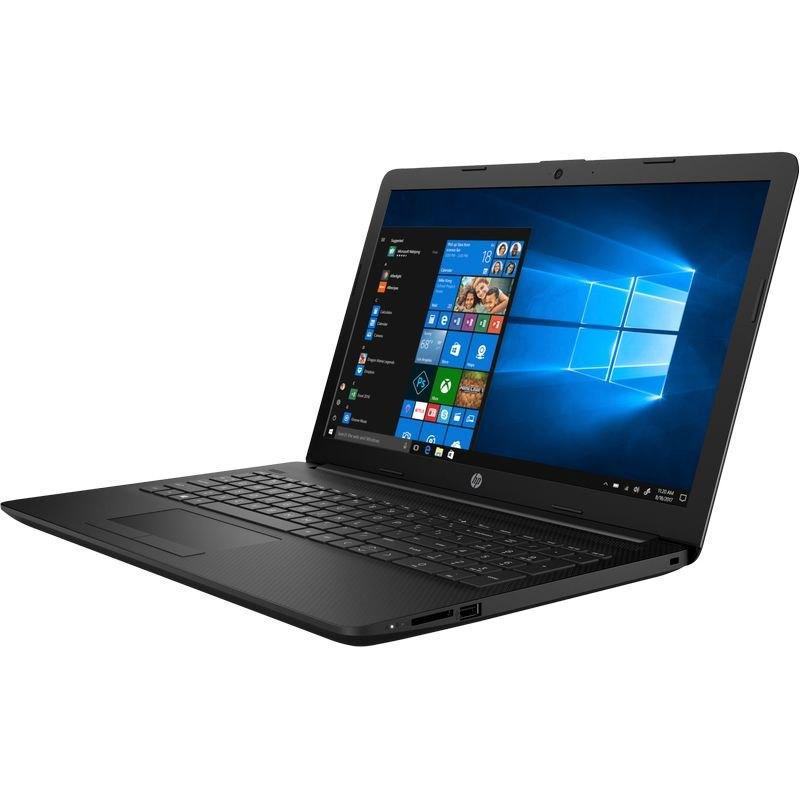 Portátil HP 15-DA0188NS