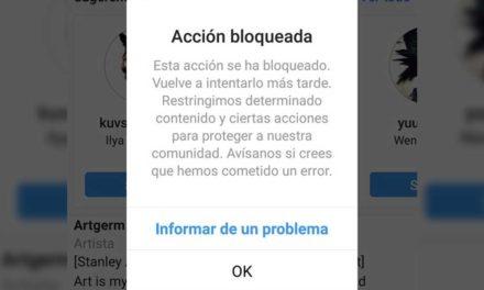 Problemas más comunes de Instagram y cómo solucionarlos