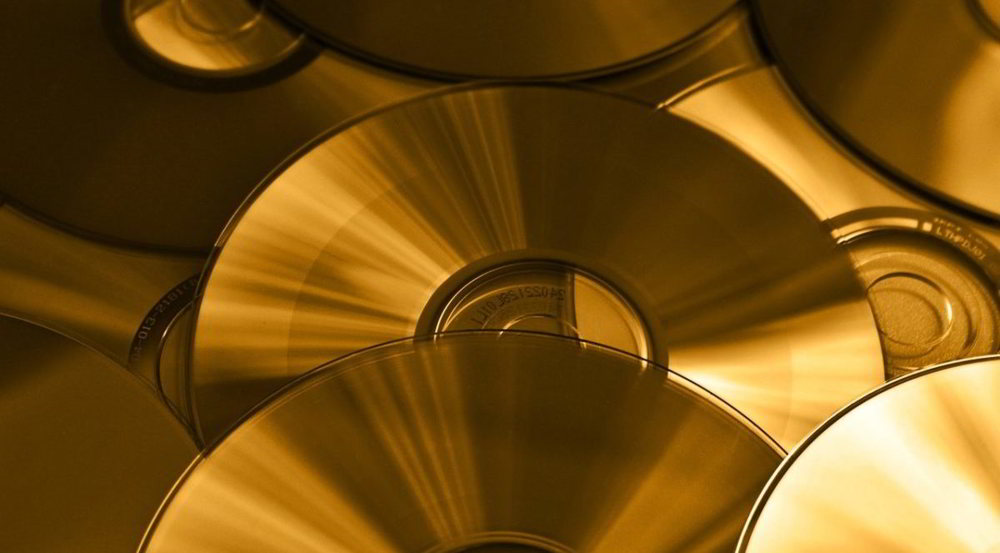 Los 5 mejores programas para grabar gratis CDs, DVDs y Blu-Ray