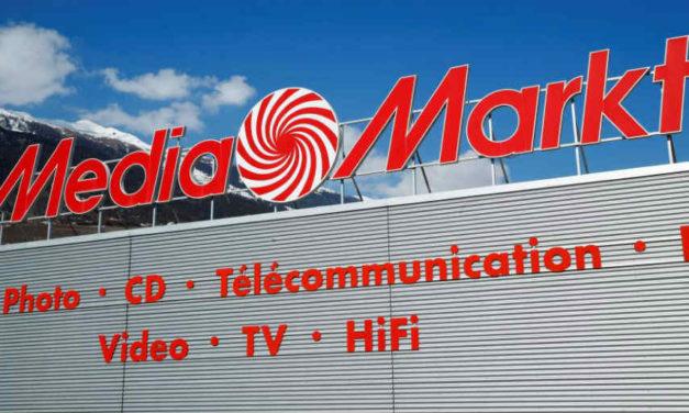 5 móviles con buena cámara que puedes comprar en MediaMarkt por menos de 400 euros