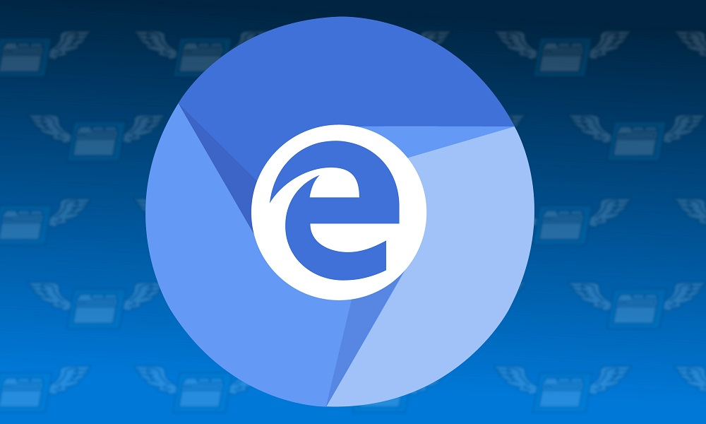 Las mejores extensiones para Edge Chromium en Windows 10