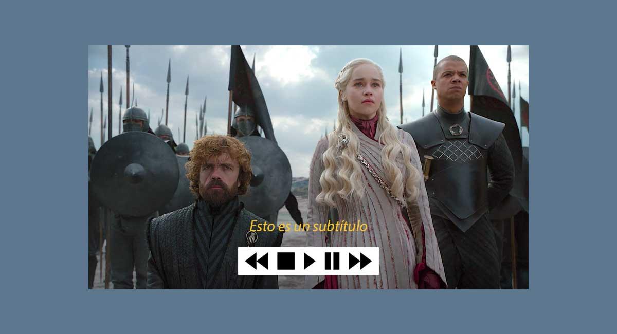 paginas subtitulos espanol descargar