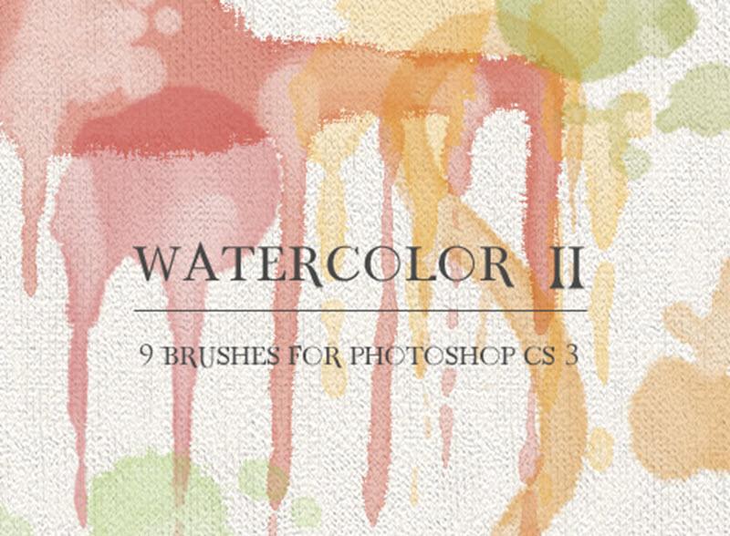 10 webs para descargar pinceles, texturas y recursos para Photoshop 3