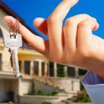 Las mejores webs para encontrar pisos y casas en alquiler
