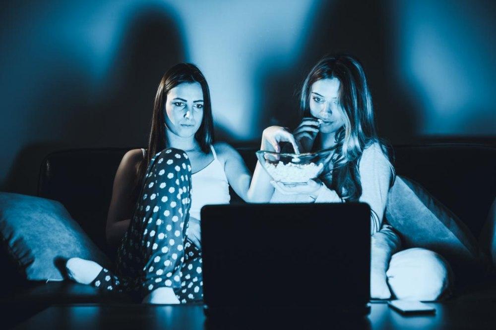 Películas online HD