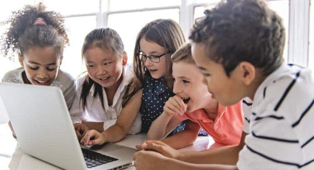5 portátiles en promoción de PcComponentes para la vuelta a clase