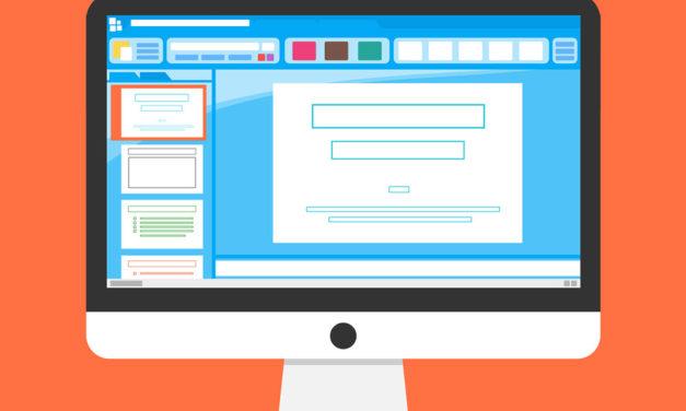 5 alternativas a PowerPoint para crear presentaciones