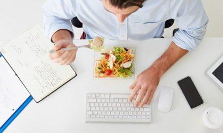 Las mejores webs para encontrar recetas de cocina saludables
