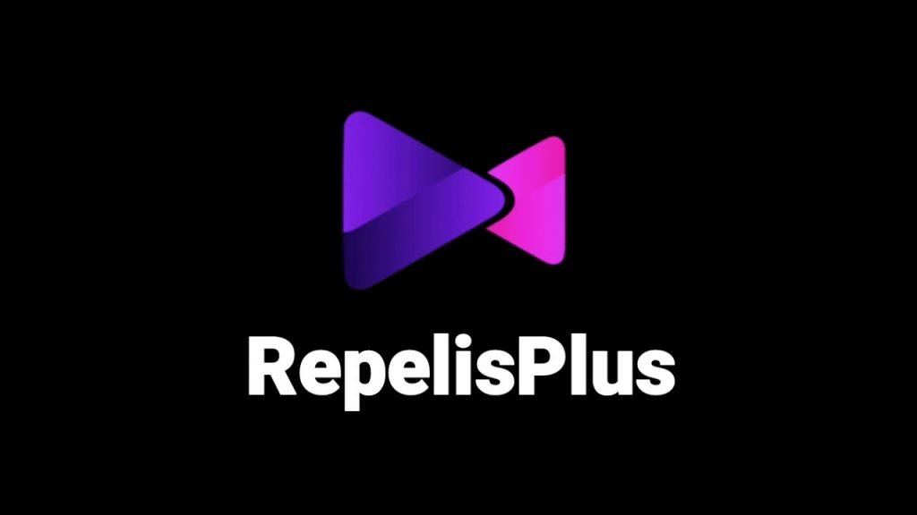 Repelis plus HD