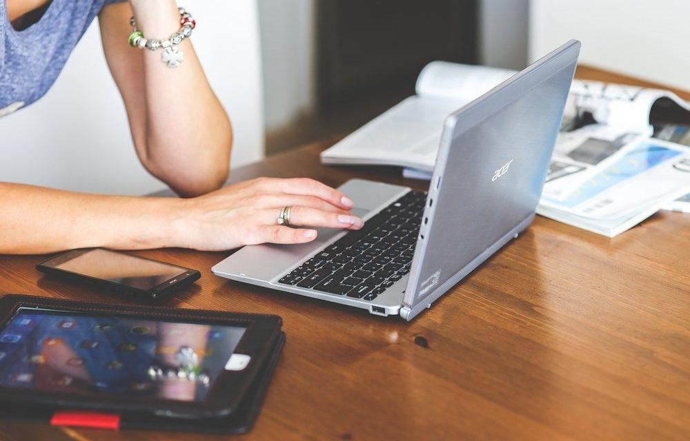 Cómo enviar mensajes y enlaces desde el ordenador a tu móvil Android