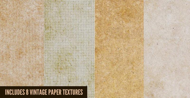 10 webs para descargar pinceles, texturas y recursos para Photoshop 4