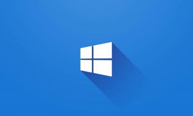 ¿Windows 10 lento? Algunos consejos para acelerarlo