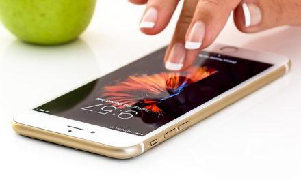 5 trucos para que los juegos funcionen mejor en tu móvil